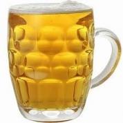 Ølkrus 56 cl.