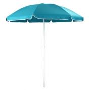Parasol - Turkisblå