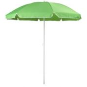 Parasol - Grøn