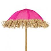 Parasol - Pink lille Ø120 cm