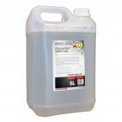 Snevæske 5 Liter