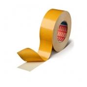 Tape - Tæppetape Tesa 4964, 50 mm x 25 m