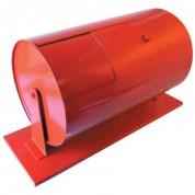 Tombolatromle - Rød