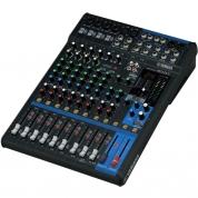 Lyd mixer Yamaha MG12XU