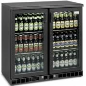 Køleskab lille