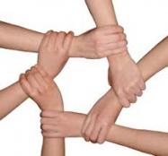 Diverse hjælper - hands