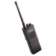 Radio - Walkie talkie