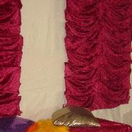 Stof & Tekstil