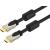 HDMI - kabel 1,5 meter