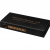 HDMI splitter 1 til 4 - HDMS-1044K