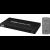 HDMI splitter 2 til 8 - HDMS-2084K